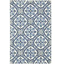 Pier One Runner Rugs Pier One Rugs Picevo Me
