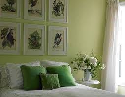 Best  Pale Green Bedrooms Ideas On Pinterest Green Paintings - Green bedroom color