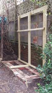 best 25 log store plans ideas on pinterest wood store log shed