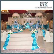 wholesale wedding decorations wedding decor supplies wholesale toronto indian wedding decor