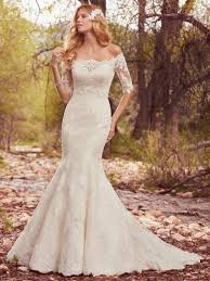 the peg wedding dresses bridal gown and the peg dress gallery proposals bridal