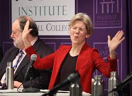 elizabeth warren resume 5 things the professor won u0027t mention in her dnc speech