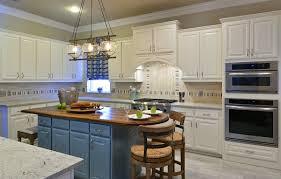 Kitchen Design Dallas Kitchen Baker Design