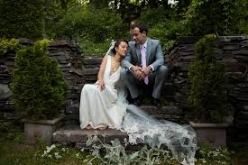 wedding venues in upstate ny best wedding venues in the catskills