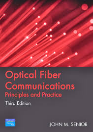 fiber optic communication systems by gp agrawal pdf free pdf books