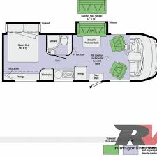 winnebago rialta rv floor plans winnebago rialta rv floor plans http viajesairmar com