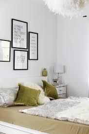 Schlafzimmer Queen Herbst U0026 Winter Tipps U0026 Dekoideen Für Das Schlafzimmer