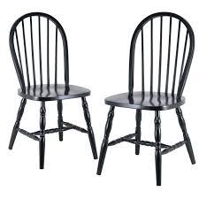 chaise de cuisine bois chaise cuisine bois kaen info