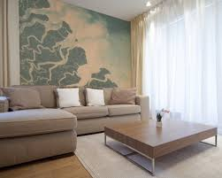 Living Room Wall Paint Ideas Home Designs Designer Wall Paints For Living Room Living Rooms