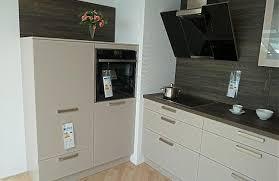 winkelk che ohne ger te eckküche riva l küche ohne e geräte breite 280 x 170 cm