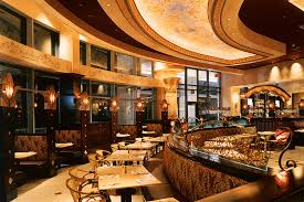 Top 5 U2013 Low Or by Best Chain Restaurants In America For Fast Food And Family Dining