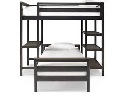 bedroom bunk beds loft beds carol house furniture maryland