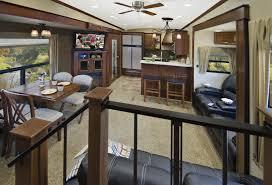 Wildcat Rv Floor Plans 2 Bedroom 5th Wheel 2 Bedroom 2 Bath 5th Wheels 2 Bedroom 2 Bath