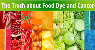 truth about food dye and cancer3 jpg