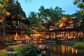 krabi boutique hotels hotels in krabi