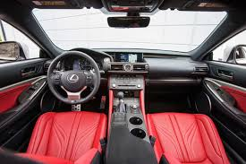 v8 lexus see lexus rc f v8 coupe which displays human s heartbeat