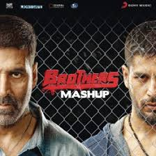 download mp3 from brothers brothers mashup mp3 download song from brothers mashup by kiran