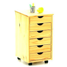 ikea meuble bureau caisson bureau caisson bureau helmer caisson a tiroirs