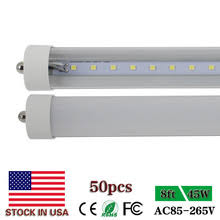8 Foot Led Tube Lights Popular T8 Led Fluorescent Tube Buy Cheap T8 Led Fluorescent Tube