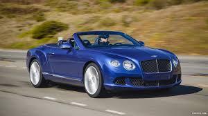 matte blue bentley bentley gtc blue u2013 idea de imagen del coche