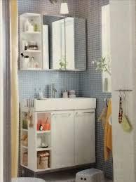 ikea bathroom ideas pictures best 25 ikea bathroom vanity units ideas on ikea