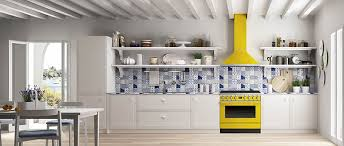 cuisine smeg smeg technology with style