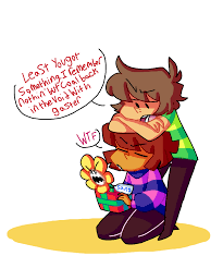 Boxing Day Meme - boxing day undertale know your meme