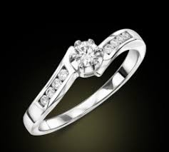 millennium star rings jewelry category grand millennium star