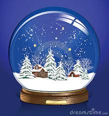 free snowglobe clipart clipart collection empty snowglobe