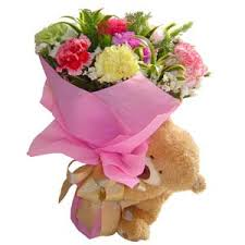 flowers gift shopping categories buygoon