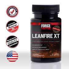 Home Designer Pro Amazon Amazon Com Force Factor Leanfire Xt Thermogenic Fat Burner Weight