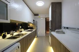 Bto Kitchen Design Interior Design Singapore Get Free Consultation Now