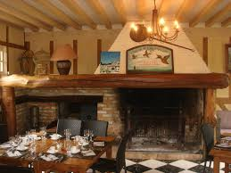 french country kitchen decorating ideas french country and