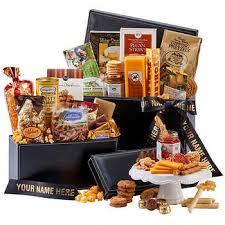 food gift basket gift baskets costco