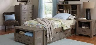 kids furniture on hayneedle kids bedroom furniture