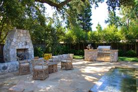 inexpensive backyard patio ideas smart inexpensive patio ideas