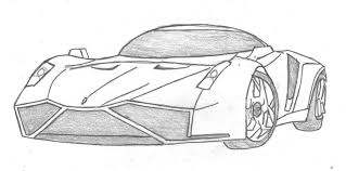 awesome drawings of cars 1000 images about car i like to draw on