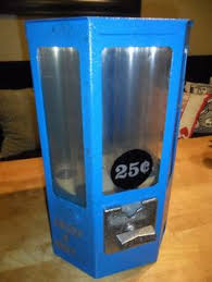 Table Top Vending Machine by Vending Machine Replacement Part U0026 Cable Stuff To Buy