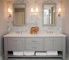 design bathroom vanity 23 beautiful bathroom vanitiesbecki owens