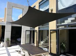 top 20 dos and don u0027ts for patio shade sails