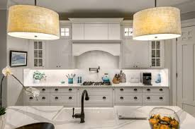 Kitchen Furniture Edmonton Superior Cabinets Edmonton Limited Opening Hours 11045 190 St