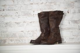 s boots for large calves in australia buying guide wide calf boots one country