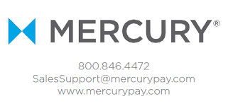 gift card reseller credit card processing mercury payment acme register