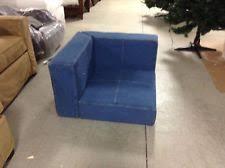 Pottery Barn Teen Couch Pottery Barn Teen Furniture Ebay