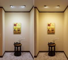the difference between warm and cool light u2014 mint lighting