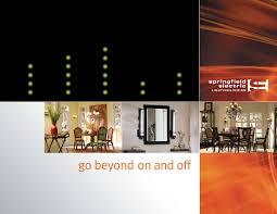 Kitchen Light Design Bedroom Light Luxurious Bedroom Lighting Ideas Low Ceiling B