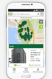 find an appartment top 5 apps to find an apartment or house pcmech