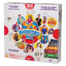 zoob inventors kit alexbrands com