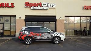 sport clips haircuts omaha haircuts for men in omaha