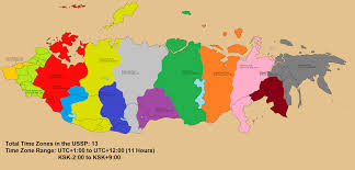 Utc Map Nationstates The United Soviet States Of Petrokovia Factbook